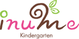 inume logo